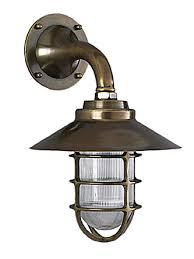 industrial look lighting. electrical parts industrial look lighting n