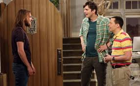 watch two and a half men season 12 online sidereel 6 779 watches