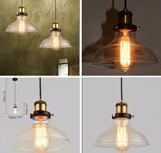 industrial edison bulb single pendant light diy chandelier lamp ceiling fixture edison bulb ceiling lamp