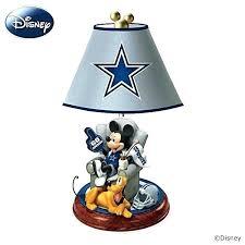 cowboys lamps cowboys table lamp cowboys lamps photo 6 cowboys pool table lamp cowboys table lamp