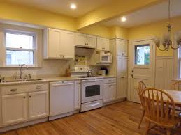 white beadboard bedroom cabinet furniture. White Kitchen. Beadboard Back Splash. Kraftmaid Wickstrom Maple Square Cabinets. Hardwood Bedroom Cabinet Furniture O