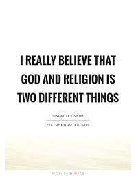 Religion Quotes Interesting Different Religion Quotes Sayings Different Religion Picture Quotes