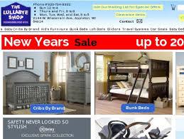 Baby & Kids Furniture Appleton WI