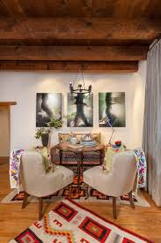 navajo rugs patterns home decorating ideas rustic decor