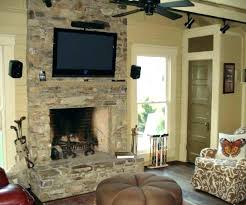 rock fireplace makeover faux rock fireplace stack rock fireplace medium size of dazzling faux stone and