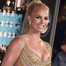 Britney Spears: Dramatisches Statement ...