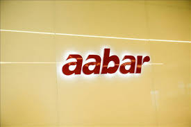 abu dhabi s aabar investments appoints new ceo
