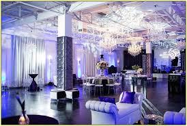 chandelier room dallas tx