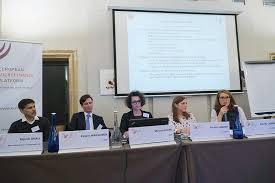 European Microfinance Week 2016 - PROGRAMME & SESSIONS - Long term debt for  long term impact