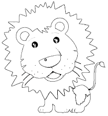 666x716 pre coloring book pdf snapshot image of one page from the