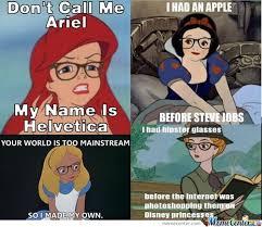 Disney Princesses wearing glasses. | Funny | Pinterest | Disney ... via Relatably.com