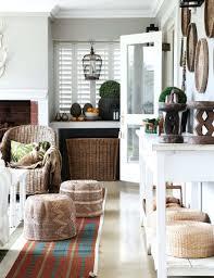 Best 25 Southern Style Decor Ideas On Pinterest  Southern Southern Home Decorating