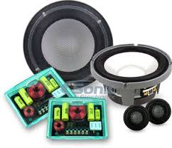 infinity kappa speakers. infinity kappa perfect 6.1 speakers