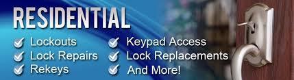 residential locksmith hesperia5 locksmith