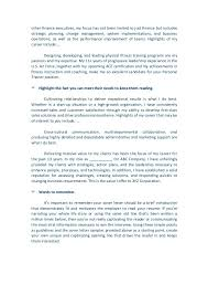 how to start cover letter how do you start a cover letter for your resume