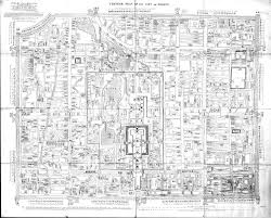 e2dcd9d83e8799e943cf858081cc82f4 26 curated maps ideas by lynntaylorart cotton linen, vintage on paris map printable