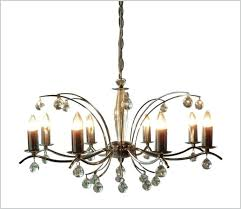 pottery barn outdoor chandelier pottery barn outdoor lights a purchase chandelier black crystal chandelier pottery barn