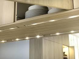 under cabinet rope lighting. Led Lights Kitchen Cabinets Battery Operated Under . Cabinet Rope Lighting K