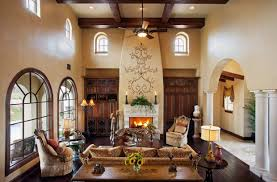 mediterranean furniture style. 16 gorgeous living room design ideas in mediterranean style furniture