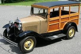 1935 ford truck wiring diagram tractor repair wiring diagram 1929 ford model a wiring diagram