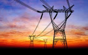 Resultado de imagem para fotos e imagens de medição e energia elétrica