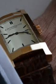 the 2006 rolex big boat series ad orologi da vela sailing watch dunhill they should make a mechanical watch