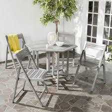 grey wash dining table. Kitchen Table Set. Set W Grey Wash Dining