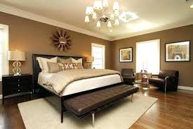 warm brown bedroom colors. Brilliant Bedroom Warm Brown Bedroom Colors Relaxing Master Color  In Neutrals And Luxurious Inside Warm Brown Bedroom Colors O