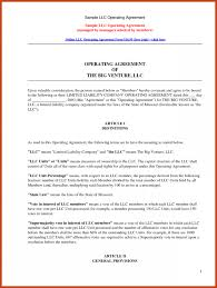 Bunch Ideas Of Llc Membership Certificates Templates With Additional