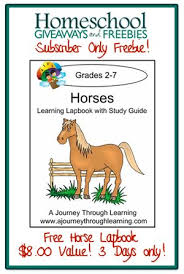 furthermore 8 best Free video art lessons with Sharon Jeffus images on moreover Art Basics for Children  004166  Details   Rainbow Resource Center besides 173 best Music  Arts  and Crafts images on Pinterest further 75 best Horses images on Pinterest   Horses  Teaching supplies and likewise  together with  moreover  besides Teaching Literature Through Art  026075  Details   Rainbow together with 34 best Homeschool   Horses images on Pinterest   Teaching as well . on best free video art lessons with sharon jeffus images on war horse movie worksheets homeschool equine science