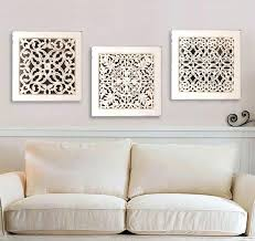 white wood wall decor merry whitewashed black and distressed art diy