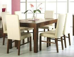 modern table and chairs dining tables appealing modern table and chairs with designs 6 modern dining table chairs set