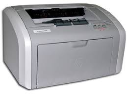 Click here to go to the download section below. Driver For Hp Laserjet 1018 Mac Peatix
