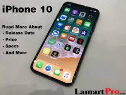 iphone 10 price. iphone 10 release price
