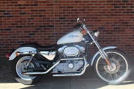 all new used harley davidson sportster 883 custom for sale 92