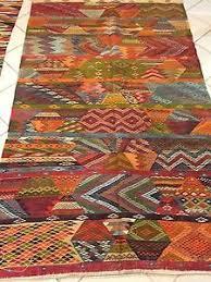 rug 6x8. image is loading vintage-moroccan-rug-zanafi-large-6x8 rug 6x8