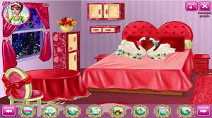 new barbie room setting games. barbie wedding room - game decoration youtube new setting games a