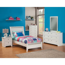 Overstock Bedroom Furniture Sets Overstock Bedroom Furniture