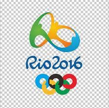 2016 summer olympics 1896 summer