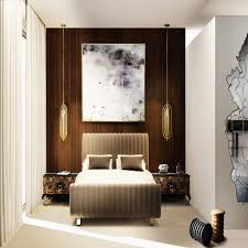 Led Schlafzimmer Beleuchtung Bvb Bettwaumlsche 135200 Sind 28 Mit On