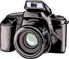 Daftar Komunitas Fotografi Yogyakarta Penebar Com