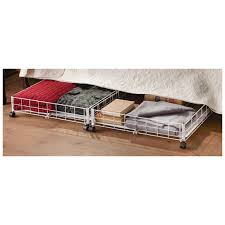 Under The Bed Shoe Storage On Wheels 24 Ts Under Shoe Storage Rolling Ikea Target Rack On Wheels 5