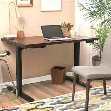 Ikea uk home office Modern Office Desks For Home Ikea Desks For Home Office Uk Inkiinfo Office Desks For Home Ikea Desks For Home Office Uk Eatcontentco