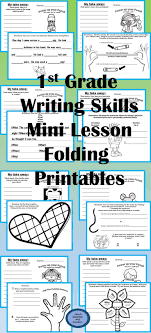 FREE Opinion Writing Prompts from How   Teacher on TeachersNotebook com