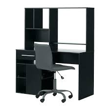 computer desk and chair set computer desks and chair amazing best computer desk chair ideas on computer desks for computer desk and chair set attractive