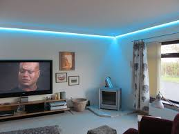 lighting bedroom ceiling. Colour Changing LED Tape As An Effective Wall Wash. Lighting Bedroom Ceiling S
