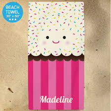 cool beach towels for girls. Cool Beach Towels For Girls E