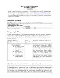 Download Janitorial Resume Haadyaooverbayresort Com