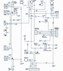 car bobcat 150 wire diagram westek touchtronic wiring diagram Bobcat Alternator Wiring Diagram westek touchtronic wiring diagram ford ecu lights diagrams bobcat s150 diagram large size m500 bobcat alternator wiring diagram