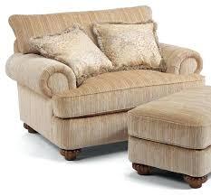 Flexsteel Furniture Reviews Flexsteel Furniture Dealers Near Me